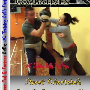 https://urbancombatives.com/wp-content/uploads/2019/03/Street-Orientated-Pad-Drills-front-cover-300x300.jpg