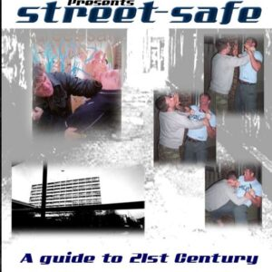 https://urbancombatives.com/wp-content/uploads/2019/03/Street-Safe-PDF-300x300.jpg