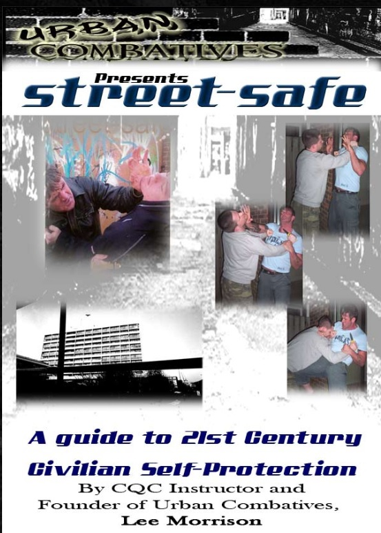 https://urbancombatives.com/wp-content/uploads/2019/03/Street-Safe-PDF.jpg