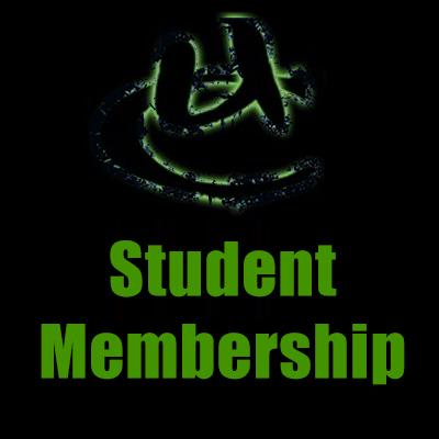 https://urbancombatives.com/wp-content/uploads/2019/03/Student-Membership.jpg