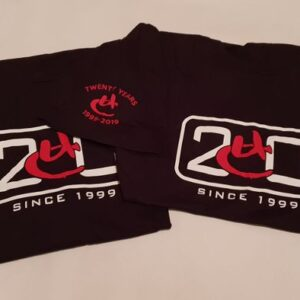 https://urbancombatives.com/wp-content/uploads/2019/03/UC-20th-Anniversary-T-shirt-300x300.jpg
