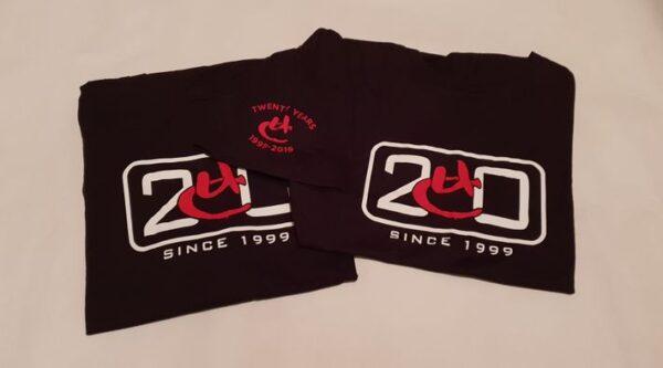 https://urbancombatives.com/wp-content/uploads/2019/03/UC-20th-Anniversary-T-shirt-600x333.jpg