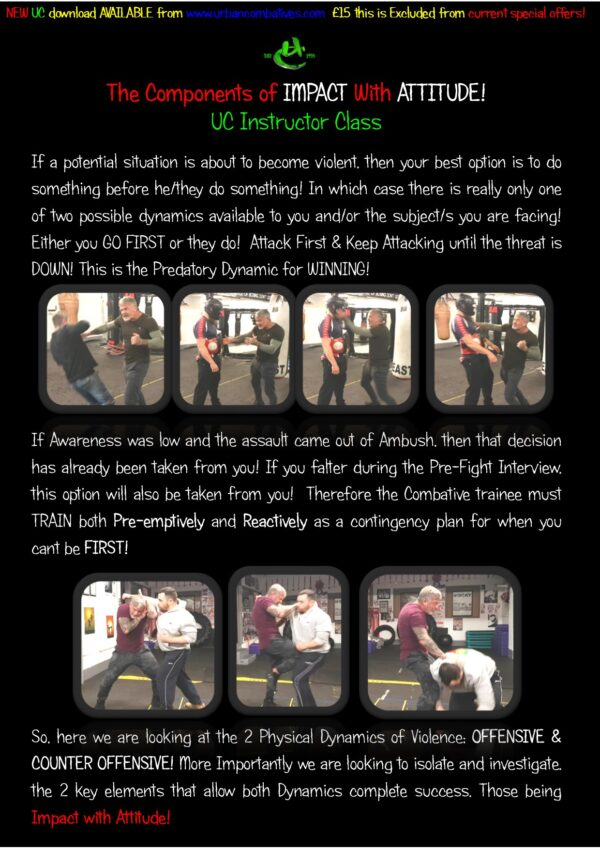 https://urbancombatives.com/wp-content/uploads/2019/03/UC-Instructor-Class-Impact-with-Attitude-1-600x849.jpg