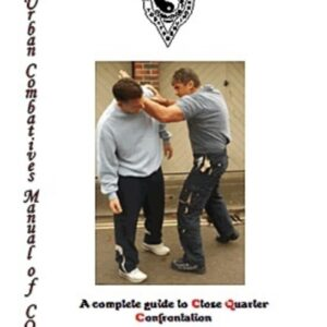 https://urbancombatives.com/wp-content/uploads/2019/03/UC-Manual-Vol.1-300x300.jpg