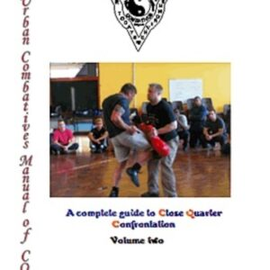 https://urbancombatives.com/wp-content/uploads/2019/03/UC-Manual-Vol.2-300x300.jpg