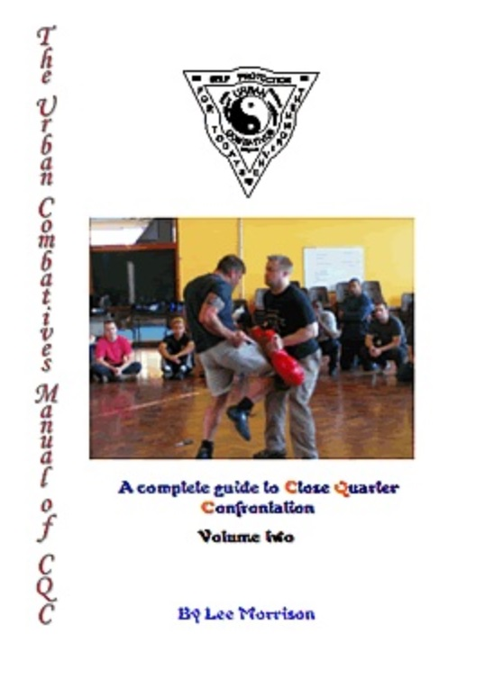 https://urbancombatives.com/wp-content/uploads/2019/03/UC-Manual-Vol.2.jpg