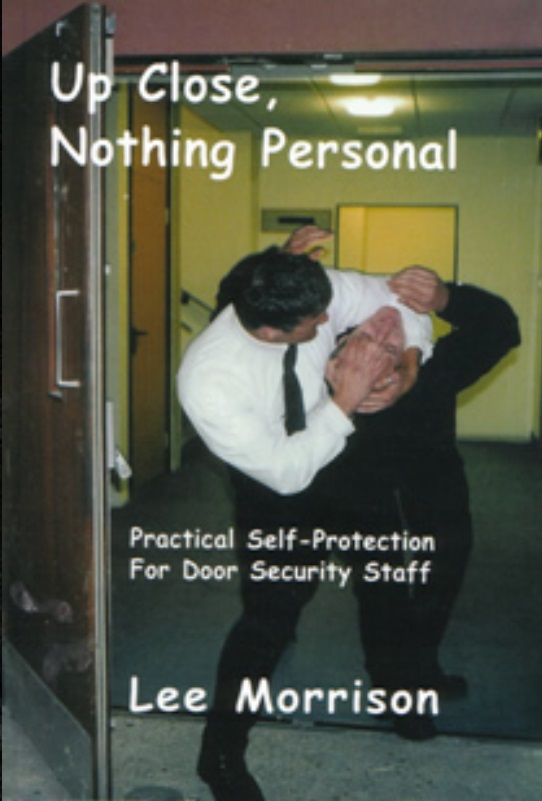 https://urbancombatives.com/wp-content/uploads/2019/03/Up-Close-Nothing-Personal.jpg
