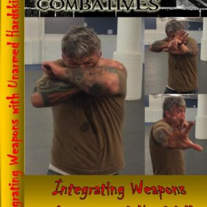 https://urbancombatives.com/wp-content/uploads/2019/03/Weapons-to-Hardskills-front-300x300.jpg