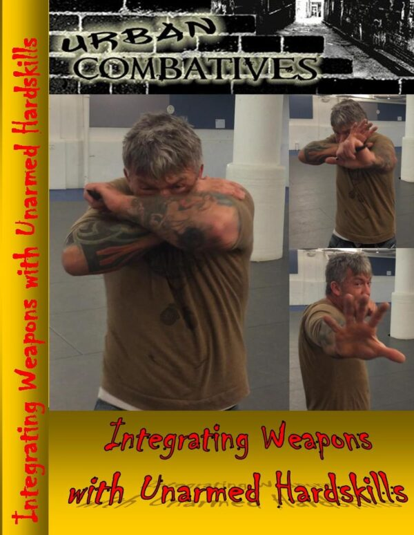 https://urbancombatives.com/wp-content/uploads/2019/03/Weapons-to-Hardskills-front-600x774.jpg