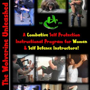 https://urbancombatives.com/wp-content/uploads/2019/03/Wolverine-Unleashed-Full-Combative-Program-for-Women-Instructors-300x300.jpg