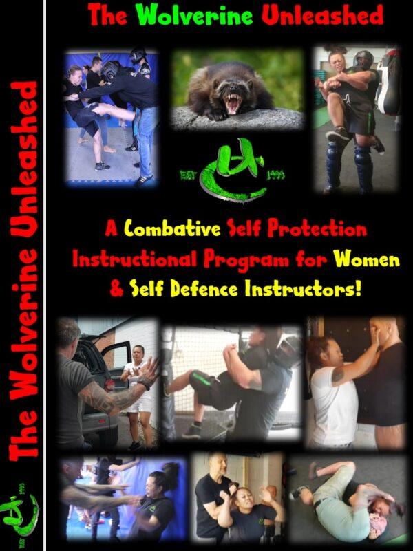 https://urbancombatives.com/wp-content/uploads/2019/03/Wolverine-Unleashed-Full-Combative-Program-for-Women-Instructors-600x801.jpg