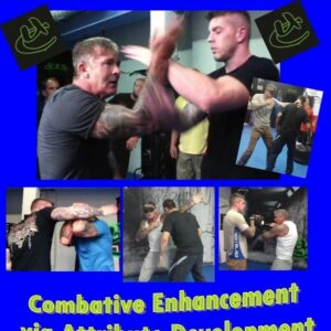 https://urbancombatives.com/wp-content/uploads/2019/03/attribute-front-300x300.jpg