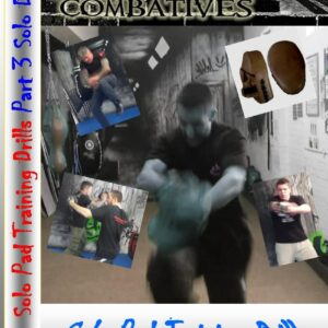 https://urbancombatives.com/wp-content/uploads/2019/03/solo-pad-drills-front-300x300.jpg