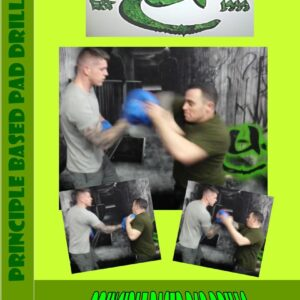 https://urbancombatives.com/wp-content/uploads/2019/04/Principle-Based-Pad-Drills-front-300x300.jpg