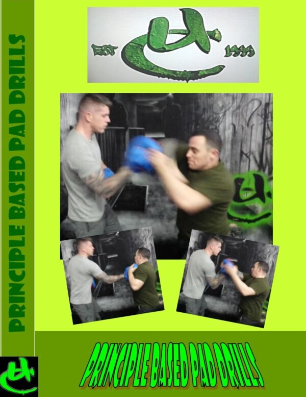 https://urbancombatives.com/wp-content/uploads/2019/04/Principle-Based-Pad-Drills-front-600x778.jpg