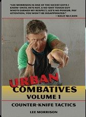 https://urbancombatives.com/wp-content/uploads/2019/04/UC-Vol.1-Counter-knife-tactics-e1556038424384.jpg