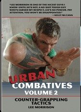 https://urbancombatives.com/wp-content/uploads/2019/04/UC-Vol.2-Counter-Grappling-Tactics-e1556038404232.jpg