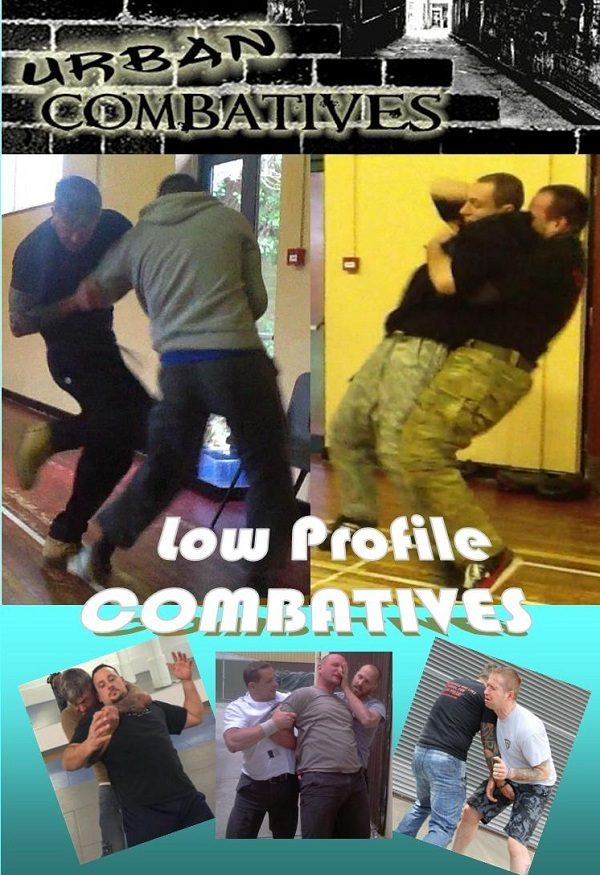 https://urbancombatives.com/wp-content/uploads/2019/04/low-profile-front-600x875.jpg