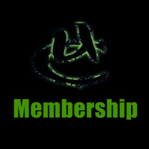 Student Membership & Affiliation Payments
