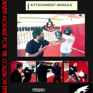 https://urbancombatives.com/wp-content/uploads/2019/08/Attachment-Module-HS-front-300x300.jpg