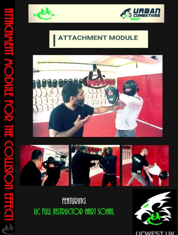 https://urbancombatives.com/wp-content/uploads/2019/08/Attachment-Module-HS-front-600x791.jpg