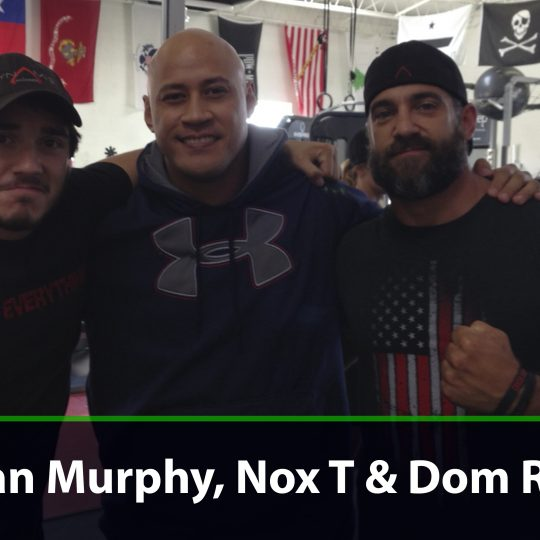 https://urbancombatives.com/wp-content/uploads/2019/08/Dylan-murphy-Nox-T-and-Dom-Rasso-540x540.jpg