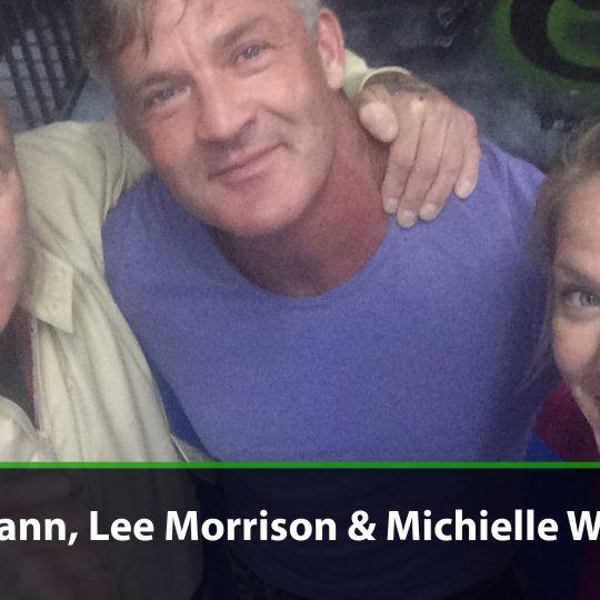 https://urbancombatives.com/wp-content/uploads/2019/08/Kelly-McCann-and-Michielle-Washington-540x540.jpg