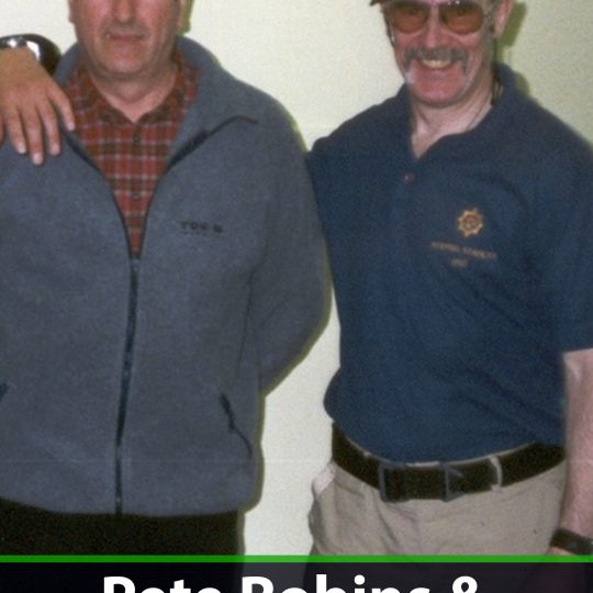 https://urbancombatives.com/wp-content/uploads/2019/08/Pete-Robins-and-Dennis-Martin-540x540.jpg