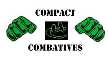 https://urbancombatives.com/wp-content/uploads/2019/09/Compact-Combatives-San-Diago_1.jpg