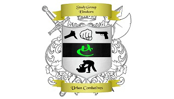 https://urbancombatives.com/wp-content/uploads/2019/09/Elmshorn-Logo.jpg