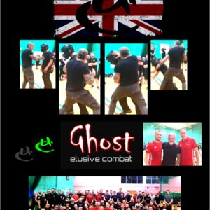 https://urbancombatives.com/wp-content/uploads/2019/09/Ghost-Elite-UC-Presentation-300x300.jpg