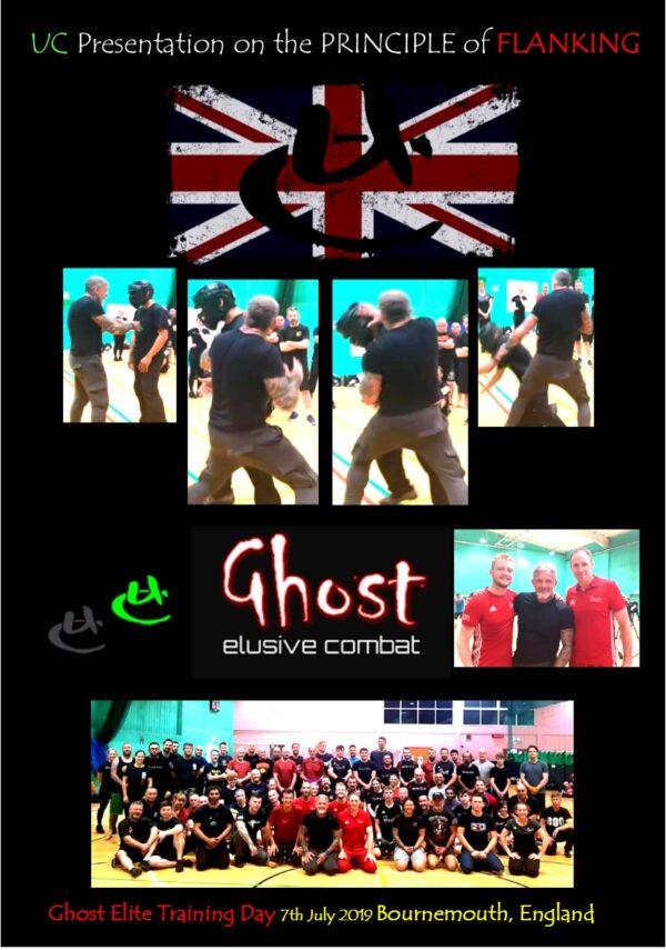 https://urbancombatives.com/wp-content/uploads/2019/09/Ghost-Elite-UC-Presentation-600x855.jpg