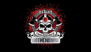 https://urbancombatives.com/wp-content/uploads/2019/09/Gothenburg-Logo.jpg