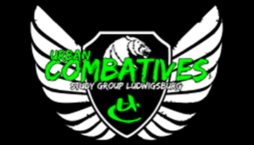 https://urbancombatives.com/wp-content/uploads/2019/09/Ludwigsburg-Logo.jpg