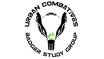 https://urbancombatives.com/wp-content/uploads/2019/09/Madison-Logo.jpg