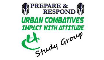 https://urbancombatives.com/wp-content/uploads/2019/09/Monroe-Gerogia-Logo.jpg