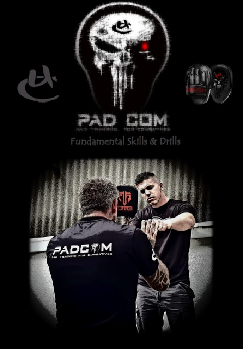 https://urbancombatives.com/wp-content/uploads/2019/09/PAD-COM.jpg