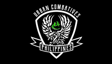 https://urbancombatives.com/wp-content/uploads/2019/09/Philippines-SG-Logo.jpg