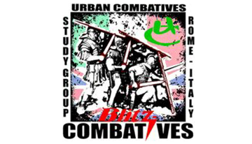 https://urbancombatives.com/wp-content/uploads/2019/09/Rome-Italy-Logo.jpg