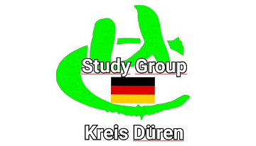 https://urbancombatives.com/wp-content/uploads/2019/09/Study-Group-Kreis-Duren.jpg