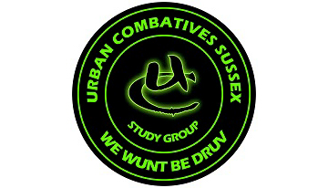 https://urbancombatives.com/wp-content/uploads/2019/09/Sussex-Logo.jpg