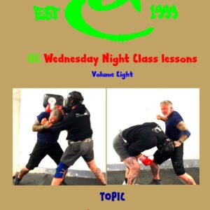 https://urbancombatives.com/wp-content/uploads/2019/09/UC-Wed-Night-Class-Pt-8-front-300x300.jpg