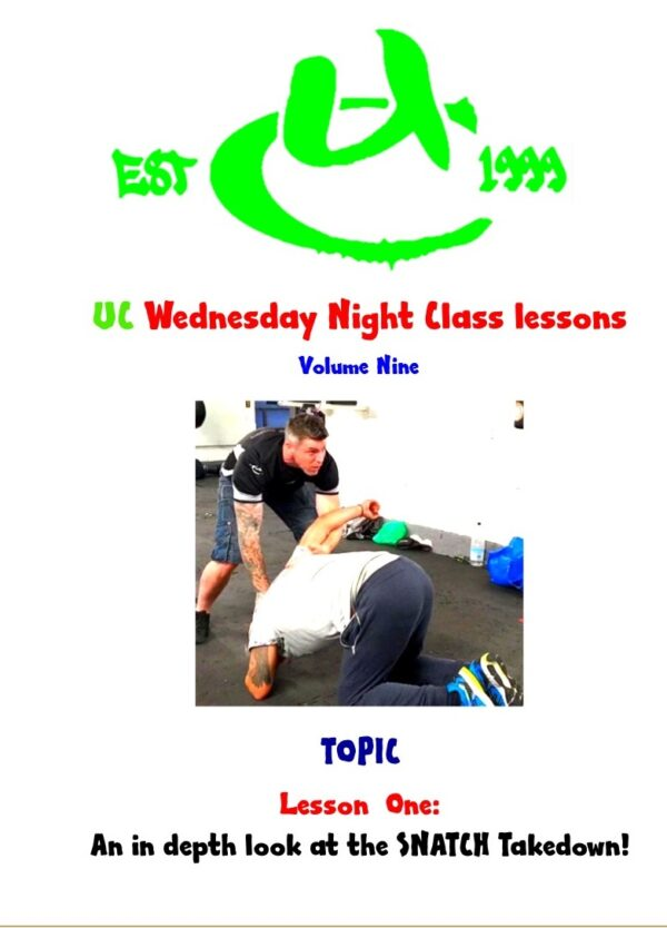 https://urbancombatives.com/wp-content/uploads/2019/09/UC-Wed-Night-Class-Pt-9-front-600x834.jpg