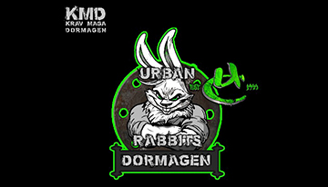 https://urbancombatives.com/wp-content/uploads/2019/09/Urban-Rabbits-Dormagen-Logo.jpg