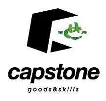 https://urbancombatives.com/wp-content/uploads/2019/09/capstone_logo_1.jpg
