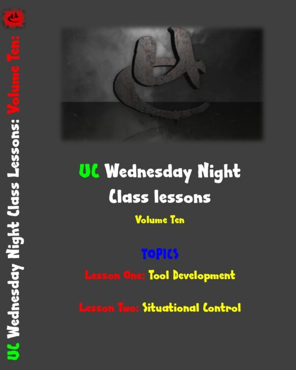 https://urbancombatives.com/wp-content/uploads/2019/10/UC-Wed-Night-Class-10-front-600x750.jpg