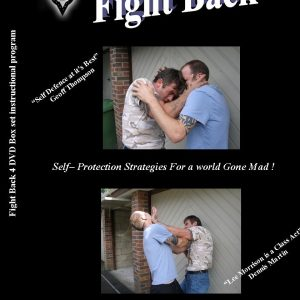 https://urbancombatives.com/wp-content/uploads/2019/10/fight-back-DVD-front-300x300.jpg
