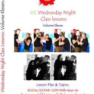 https://urbancombatives.com/wp-content/uploads/2020/01/UC-Wed-Night-Class-vol-11-front-300x300.png