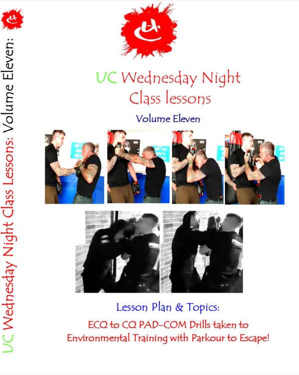 https://urbancombatives.com/wp-content/uploads/2020/01/UC-Wed-Night-Class-vol-11-front-600x753.png