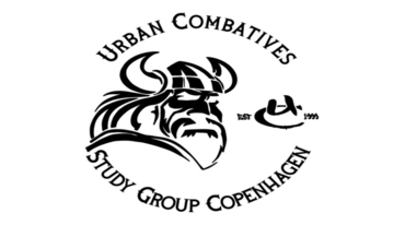 https://urbancombatives.com/wp-content/uploads/2020/02/Study_Group_Copenhagen_360x206.png
